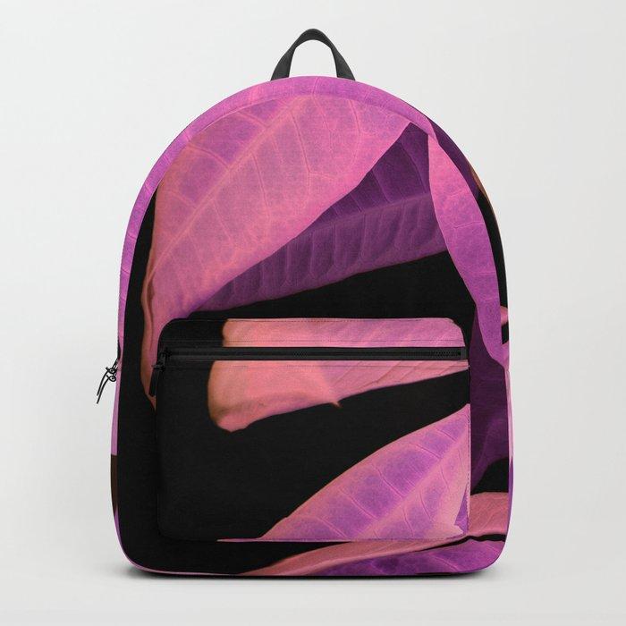 Pachira aquatica #2 #decor #art #society6 Backpack