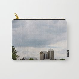 Country Life Simple Life Carry-All Pouch