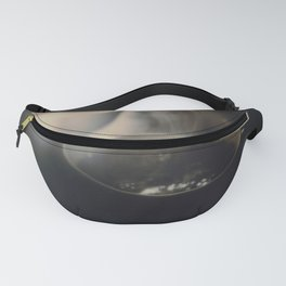 Coffee Dreams Fanny Pack