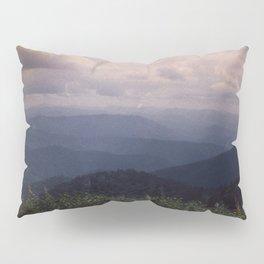 Appalachia Pillow Sham