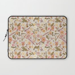 Roses and Lace Laptop Sleeve