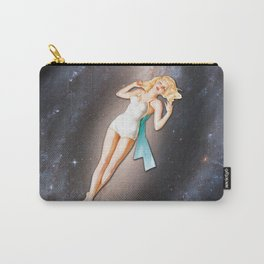 CARINA Carry-All Pouch