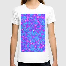 Jungle Heat T-shirt