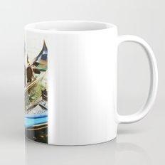 Gondola  Mug