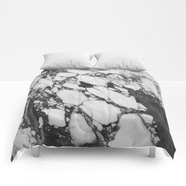 Nameless 0010 Comforters