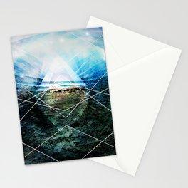 littus Stationery Cards