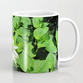 Petite Winged Majesty Coffee Mug