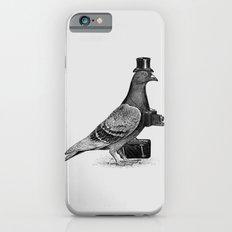 Tourist iPhone 6s Slim Case