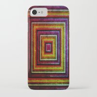 grunge iPhone & iPod Cases featuring Grunge by Fine2art