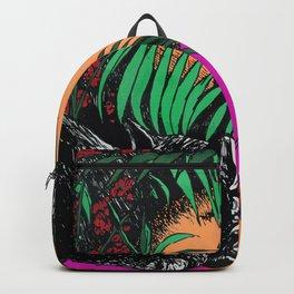 Cat Ladies Backpack