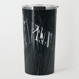 Art Nr 157 Travel Mug