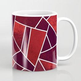 Cozy Christmas Coffee Mug