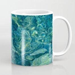 Mar de las calmas Coffee Mug