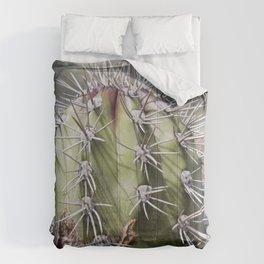 Kadushi cactus Comforters