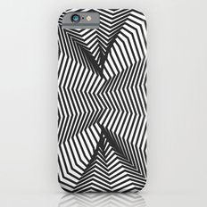 Crumble iPhone 6s Slim Case