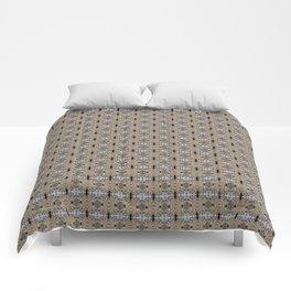 FREE THE ANIMAL - COBRA Comforters