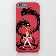 Fox Summoner Slim Case iPhone 6s