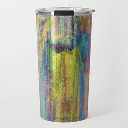 20180710 Travel Mug