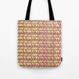 N.2 Tote Bag