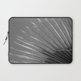 Old Palm Laptop Sleeve