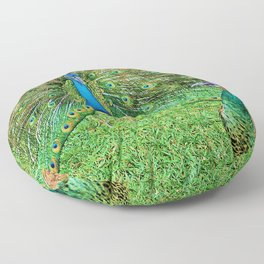 Be Mine Floor Pillow