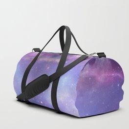 Trip to Neptune Duffle Bag