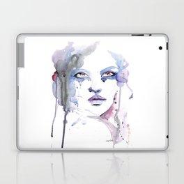 Elina 1 Laptop & iPad Skin