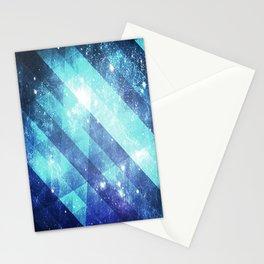 MINIMALIST Stationery Cards