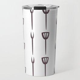 Kitchen Stuff Travel Mug