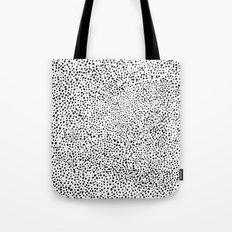 PGH83 Tote Bag