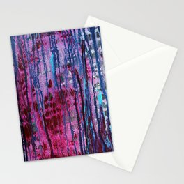 The Kindhearted Soul Stationery Cards