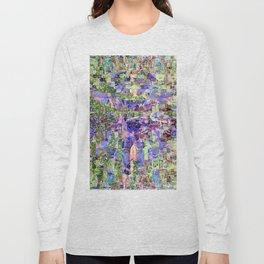 20180630 Long Sleeve T-shirt