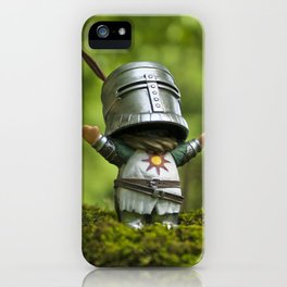 Sunionbros iPhone Case