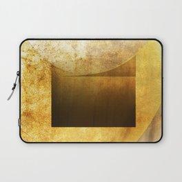 Burning Coals Laptop Sleeve
