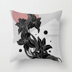 ////\\\\ Throw Pillow