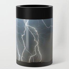 Lightning Cluster Can Cooler