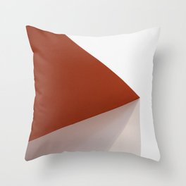singularity Throw Pillow
