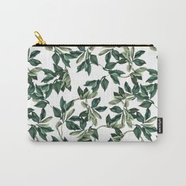 Don´t be lonely collection2 Carry-All Pouch