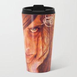 Bouh Travel Mug