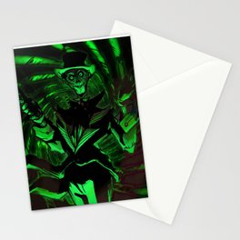 Oswald the Outrageous Stationery Cards