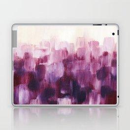 Improvisation 43 Laptop & iPad Skin
