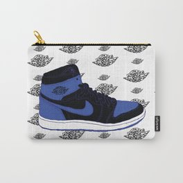Jordan 1 Royal Carry-All Pouch