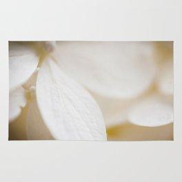 Flower Series - Dream - 1 Rug