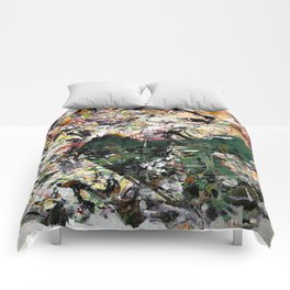 The Dark Fenix Comforters