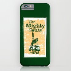 The Mighty Souls: Soul & Funk Legends iPhone 6s Slim Case