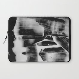 003 Laptop Sleeve