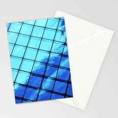 Awequa - Vivido Series Stationery Cards