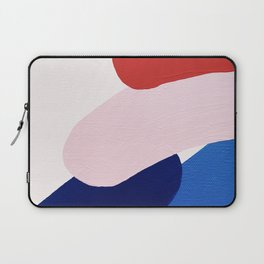 Wave Laptop Sleeve