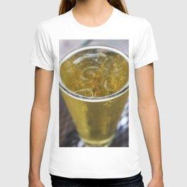 Beer Anyone? T-shirt