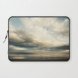 I Dream of Sea Laptop Sleeve
